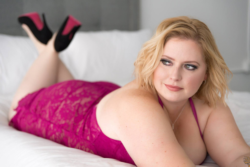 plus-size-boudoir-beauty
