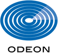 logo-odeon_capital_group.png