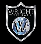 logo3 wright.png