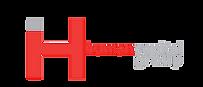 hhcg-banner-logo.png