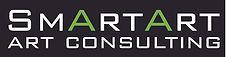SmArtArt's logo.jpg