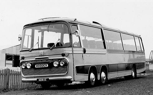 31. Bedford VAL NDM1E..PNG