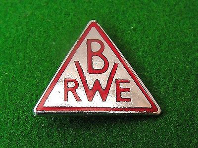 BWRE Badge.jpg