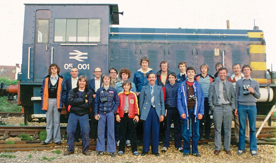 NCTS picture 32 05001 and others best.jp