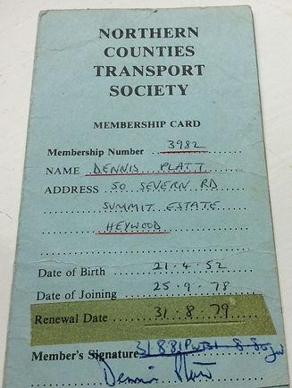 Dennis Platt Membership Card 1.jpg