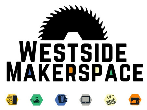 Meet the Makers: Westside Makerspace to help West Dayton Learn, Create, Collaborate