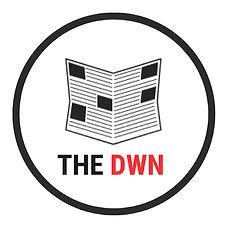 DWN informal logo circle.jpg