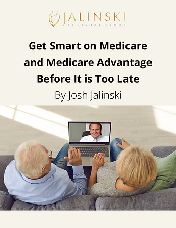 Medicare Article .png