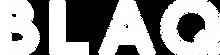 Blaq-Logo-White.png