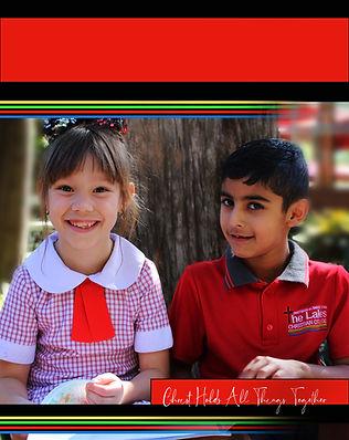 Prospectus cover.jpg