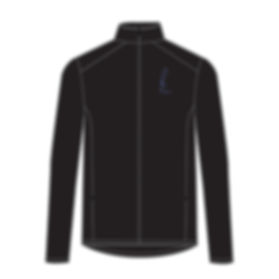 front jacket-01.jpg