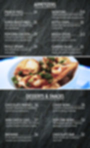 Unplugged Appetizer Menu 2020 ver 5.jpg