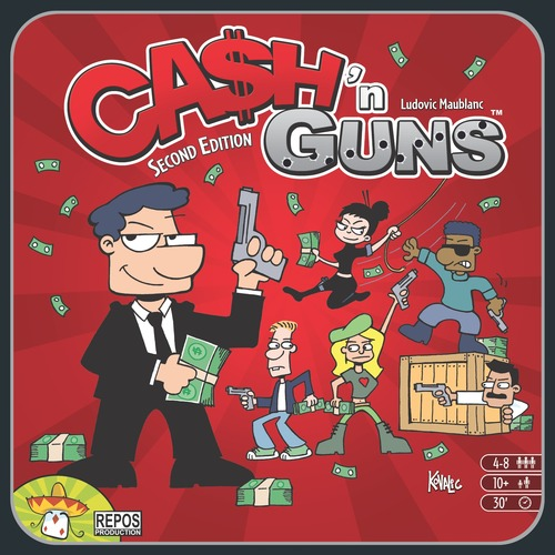 Cash and guns (2nd edition).jpg