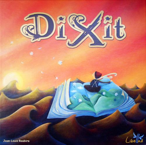 Dix it