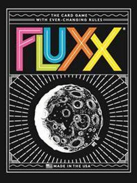 Fuxx v 5.0