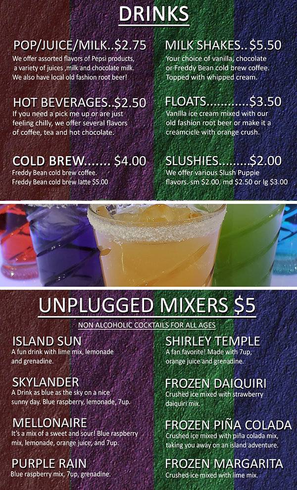 Drinks Page june 2020.jpg