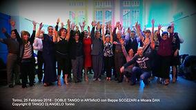 stage Beppe Mioara 25 -02-2018 (4).jpg