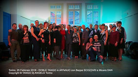 stage Beppe Mioara 25 -02-2018 (1).jpg