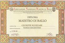 diploma ANMB.jpg
