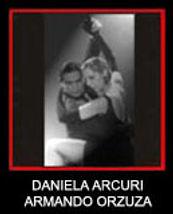 Daniela y Armando.jpg