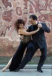 tango figurato.jpg