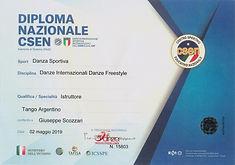 Diploma CSEN.jpg