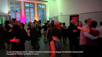stage Beppe Mioara 25 -02-2018 (3).jpg