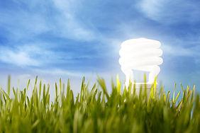 Energiebesparing