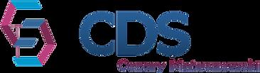 logo CDS v.2.png