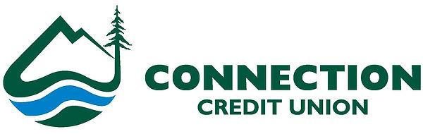 Logo CCU 2.jpg