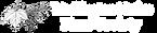 WA Native Plant Logo.png