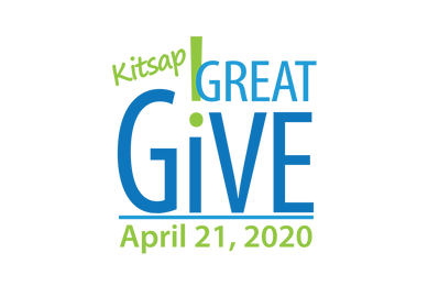 giving-event-share-image 2020.png