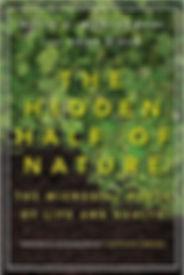 Hidden Half of Nature Book.jpg