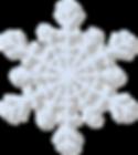 snowflake-35163_1280.png