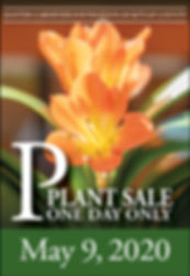 2020 Plant Sale Web Graphic.jpg