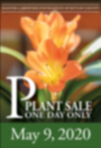 2020 Plant Sale Web Graphic.jpg