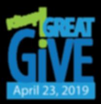 great give logo final 2019 signature siz