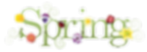 1673420-spring-png-banner-stock-spring-p