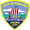 CityofPoulsbo logo.png