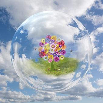 Bubble flowers.jpg