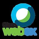 webex-2x.png