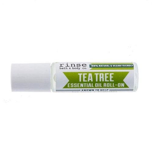 Tea Tree Oil Roll On
