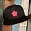 Thumbnail: Like SUSHI Floral cap goes hard