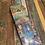 Thumbnail: GX1000 DMT Deck 8.1 & 8.5