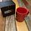 Thumbnail: Hockey Coffee Mug