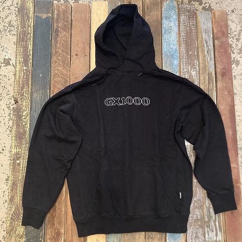 GX1000 Classic Hoody