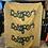 Thumbnail: Carpet Company Gold Blanket (5 feet X 6.5 feet)