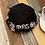 Thumbnail: IRAK Tag hat