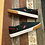 Thumbnail: Go grind a big handrail in these Jamie Foy NM306 Slip ons