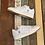 Thumbnail: Adidas Forum 84 Low All White